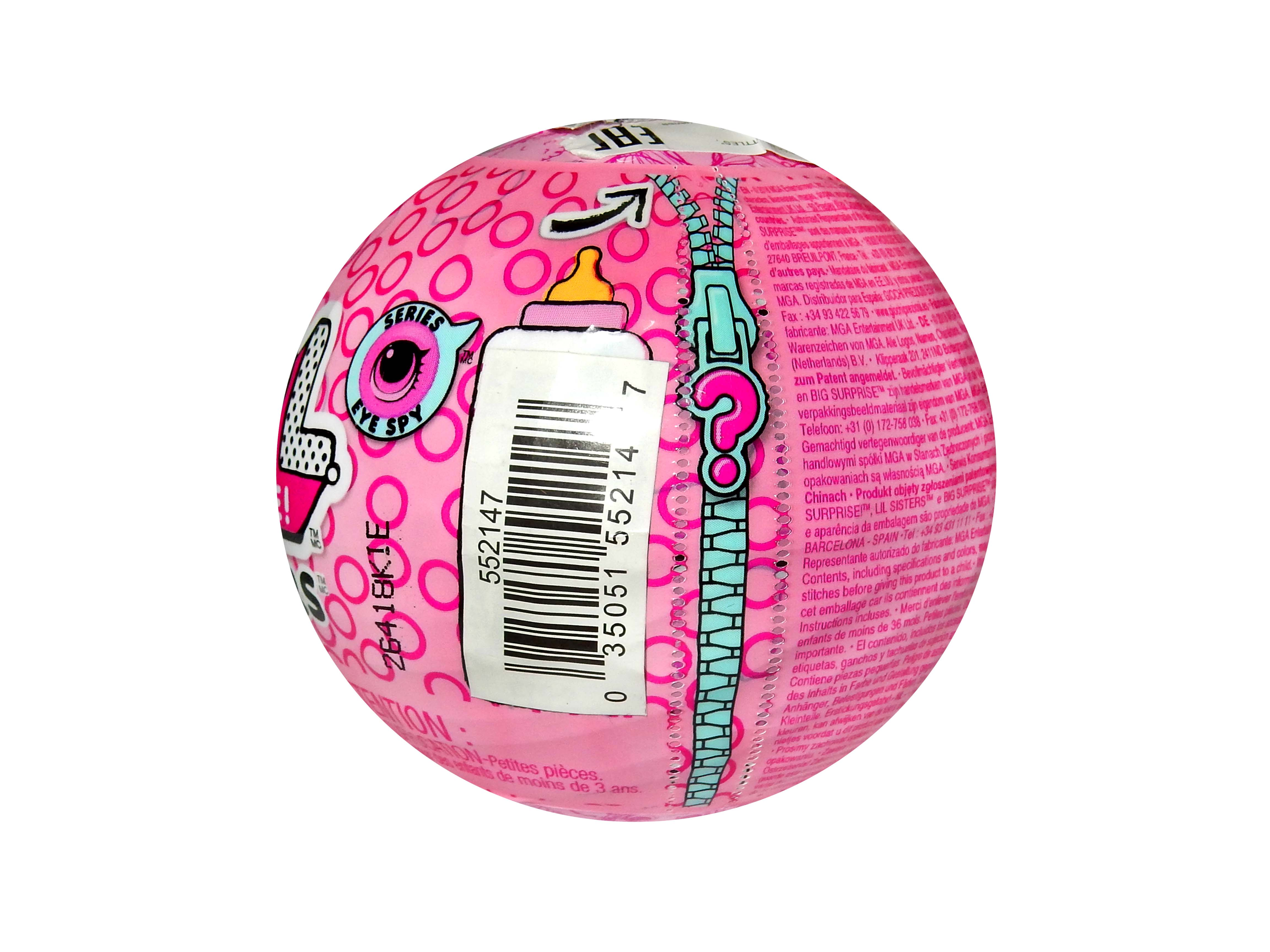 слоистость характеризуется смотреть картинки шариков лол и кукол сотрудника мчс выходом