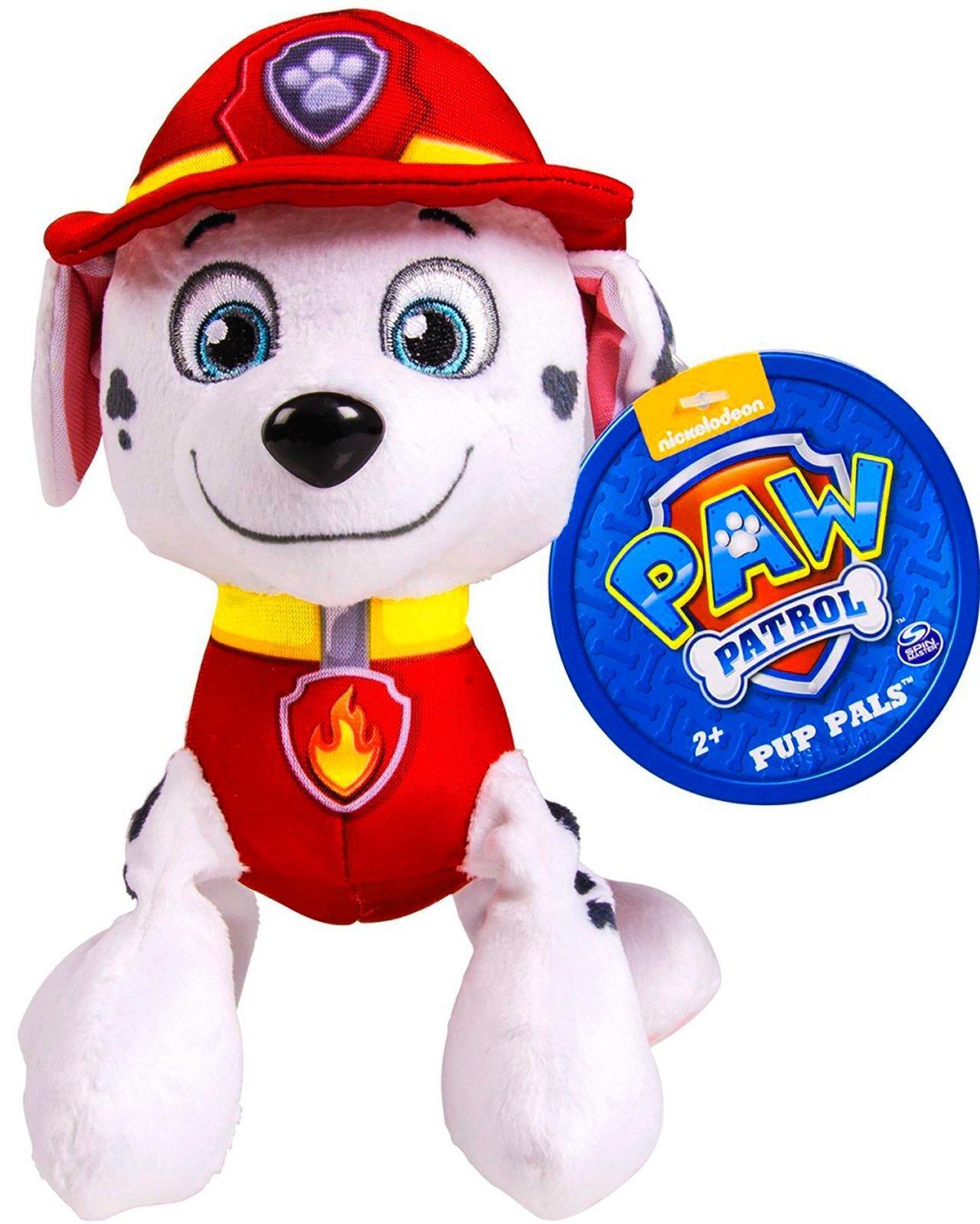 Картинки игрушки щенячий патруль цветные